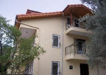 Armutalan Satılık Villa Ev Konut