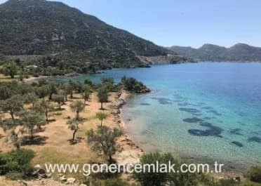 Real Estate Marmaris Selimiye