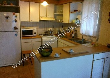 Apartmet for sale in Siteler
