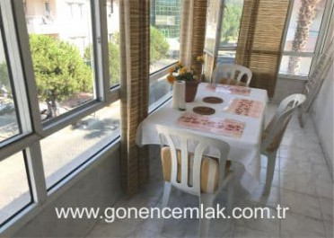 Property Turkey Apartment For Sale
