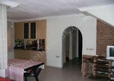 Satılık Ev Marmaris Beldibi