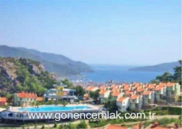 Satılık Villa Müstakil Ev