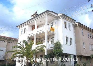 Apartment for rent in Marmaris