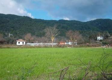Satılık Köy Evi Müstakil Ev