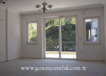 Apartment For Sale in Dalyan