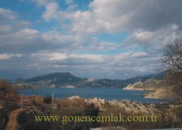 İmarlı Satılık Arsa Selimiye