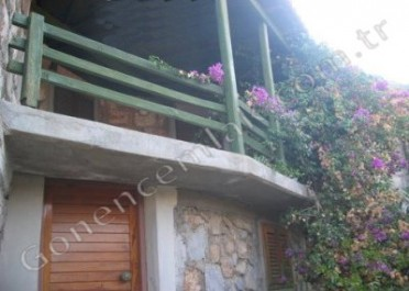Property For Sale Turkey