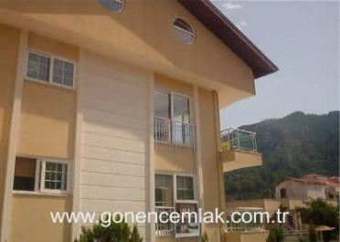 İçmeler Emlak Satılık Ev Villa