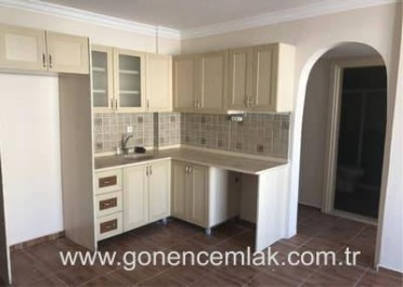 House for sale in Marmaris