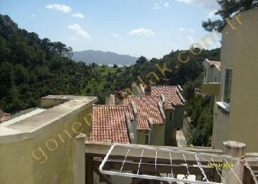 Property For Sale in Beldibi