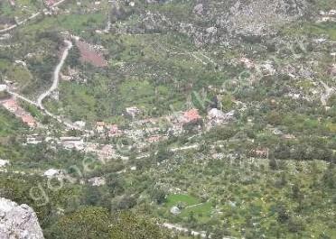 Satılık Arsalar Marmaris Osmaniye