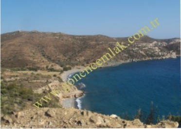 Property For Sale in Datca