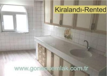 Rental Property in Marmaris
