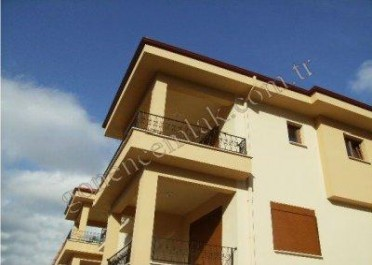 Property For Rent Armutalan Marmaris