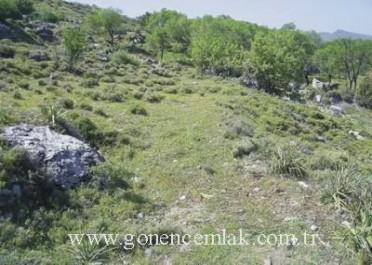 Satılık Arsalar Selimiye