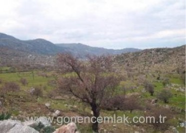 Turkish Property For Sale