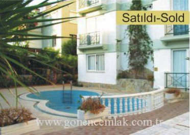Hotel For Sale İn Marmaris