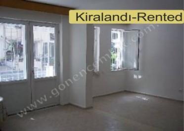 Apartment For Rent lin Marmaris