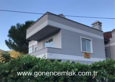 Beldibi Rental House