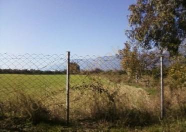 Gökova Emlak Satılık Arsa arazi