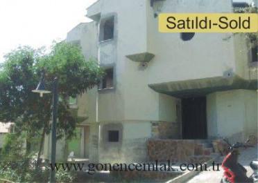 Real Estate in Beldibi Turkey