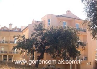İkiz Villa Müstakil Ev