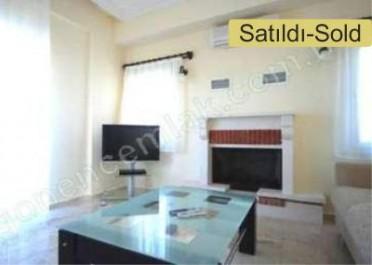 Fethiye Satılık Emlak Villa