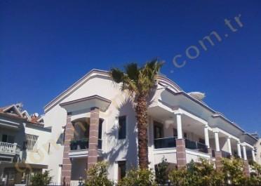 Satılık Daire Dubleks Villa