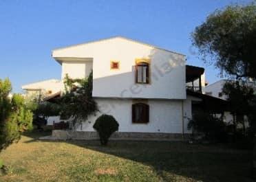 Datça Satılık Villa