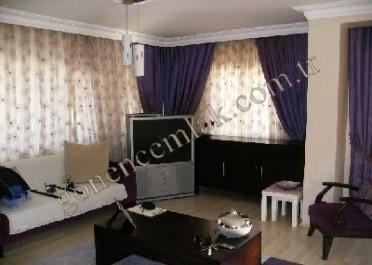 Satılık Ev Beldibi