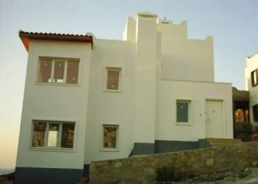 Bodrum Satılık Villa Müstakil Ev