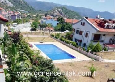 Marmaris Properties For Sale