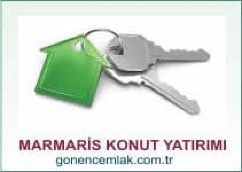 Satılık Ev Piyasası